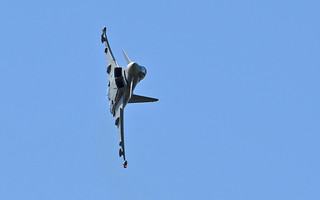 07-Eurofighter-Spanish-Air-Force-14-31