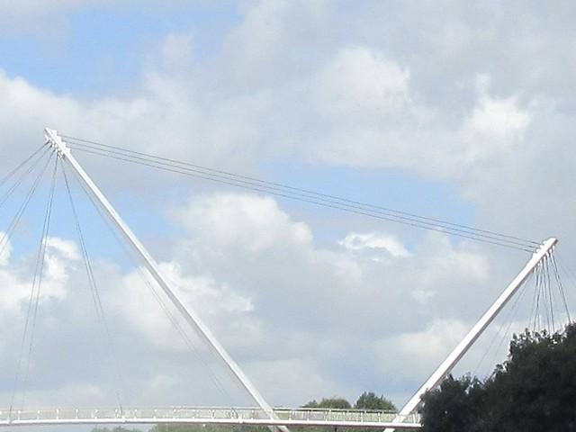 M20, by Junction 9, Ashford, Kent