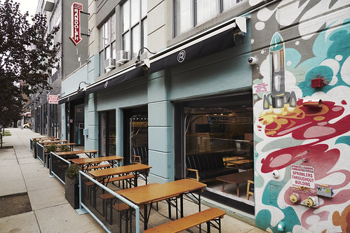 Randolph Beer Williamsburg, photo by Andrew Bui (4)