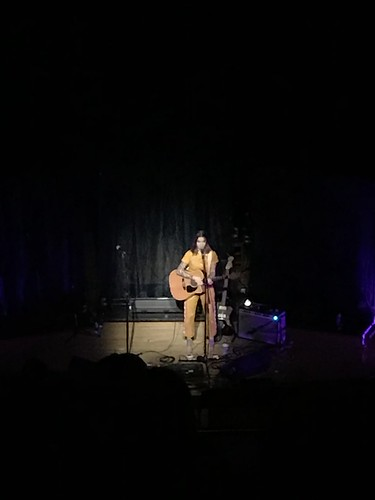 Kayleigh Goldsworthy-Town Hall-20191015-1903