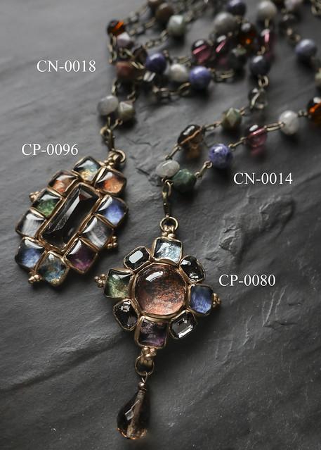 153-CN-0018+CP-0096, CN-0014+CP-0080 copy