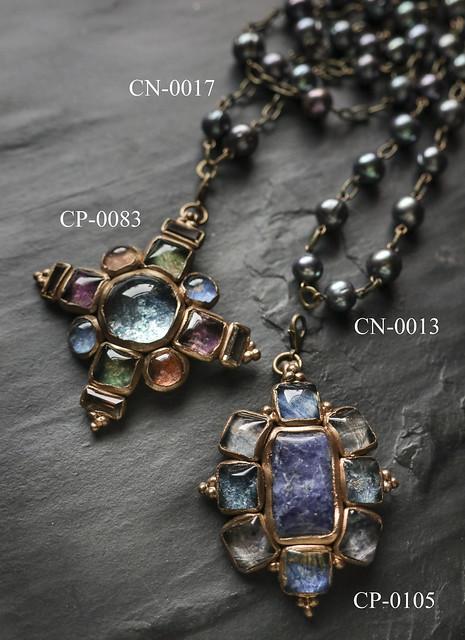 150-CN-0017+CP-0083, CN-0013+CP-0105 copy
