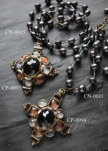 147-CN-0015+CP-0095, CN-0011+CP-0094 copy