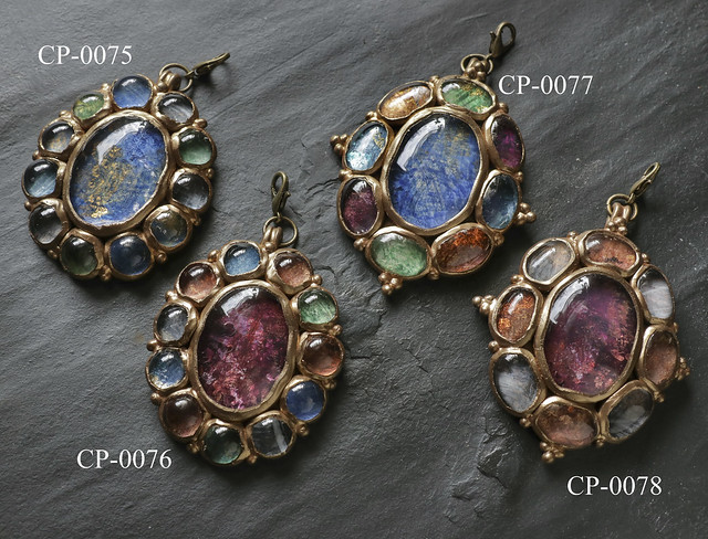 021-CP-0075, CP-0076, CP-0077, CP-0078 copy