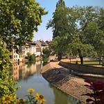 01. Alsace