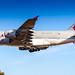 Airbus A380-861 A7-API Qatar Airways