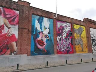 48919804386 09348451b7 n Street Art en Bruselas.
