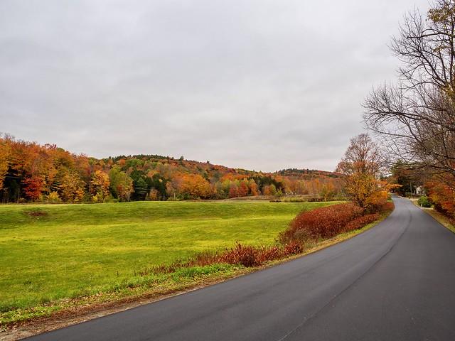 Country road take me home 🏡