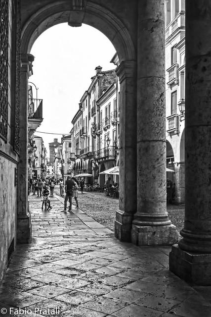 Vicenza/2