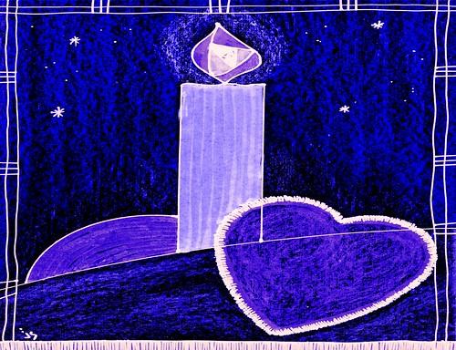 BlueChristmas2019hb