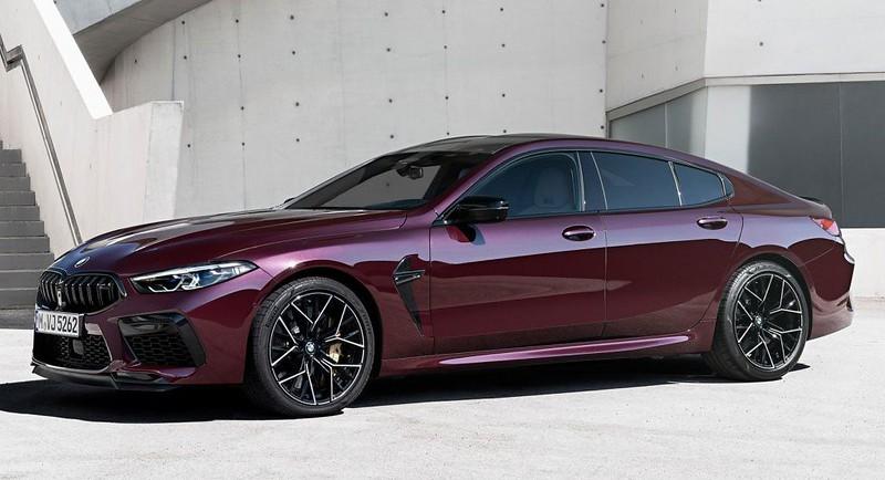 ca8d70c0-2020-bmw-m8-gran-coupe-1024x555