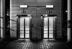 Elevators 41106