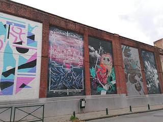 48920010547 b30a880a1f n Street Art en Bruselas.