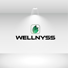 Wellnyss