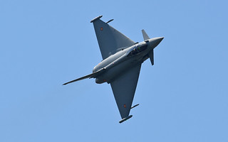 04-Eurofighter-Spanish-Air-Force-14-31