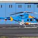 JA88CX  -  Bell 430  -  Aero Asahi  -  RJTI 9/10/19