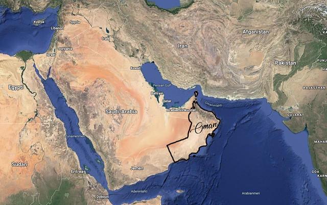 Oman_kartta (2)