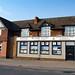 Former Natwest Bank, Station Road, Sandiacre, Derbyshire.jpg