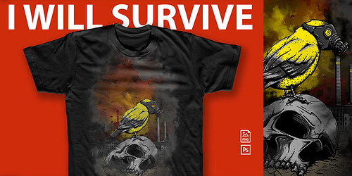 IWILL_SURVIVE