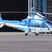 JA6931  -  Agusta A109E Power  -  JDL  -  RJTI 9/10/19