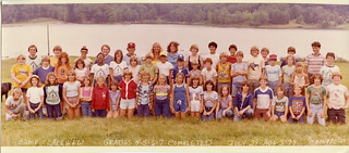 Lakeview '79