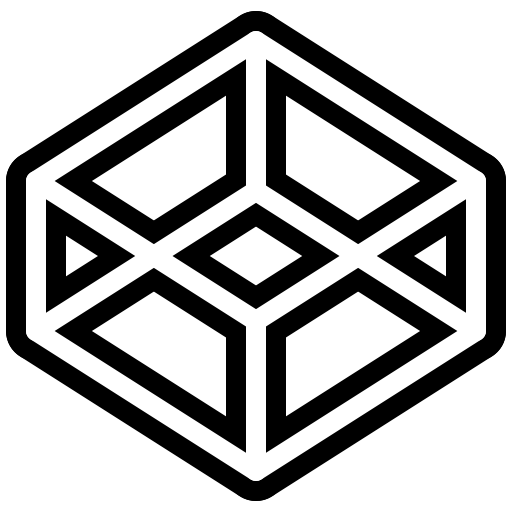 codepen-logo