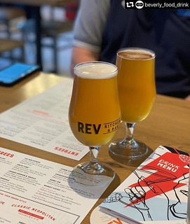 craft beer bar beverly ma