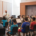Elementary and Middle School Music Camps - Summer 2019