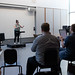 Choral Symposium - 2019