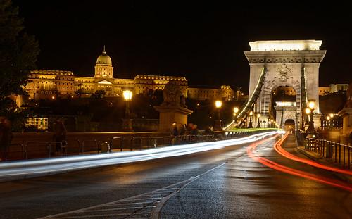 budapest kettenbrücke burgpalast hun budavári palota burgberg königliche burg királyi vár széchenyi lánchíd dat