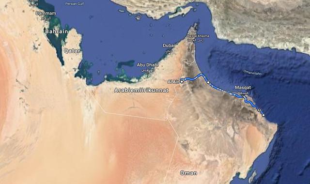 Oman_kartta (1)