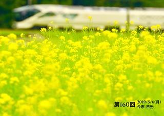 トランスイート四季島 運行200回記念(11)