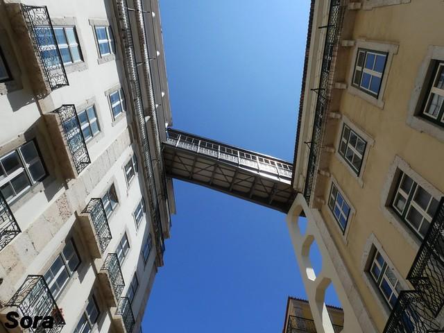 Lisbonne9