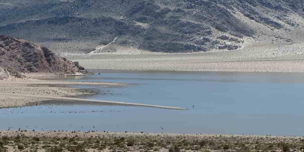 altiplano-lac-salé-mars