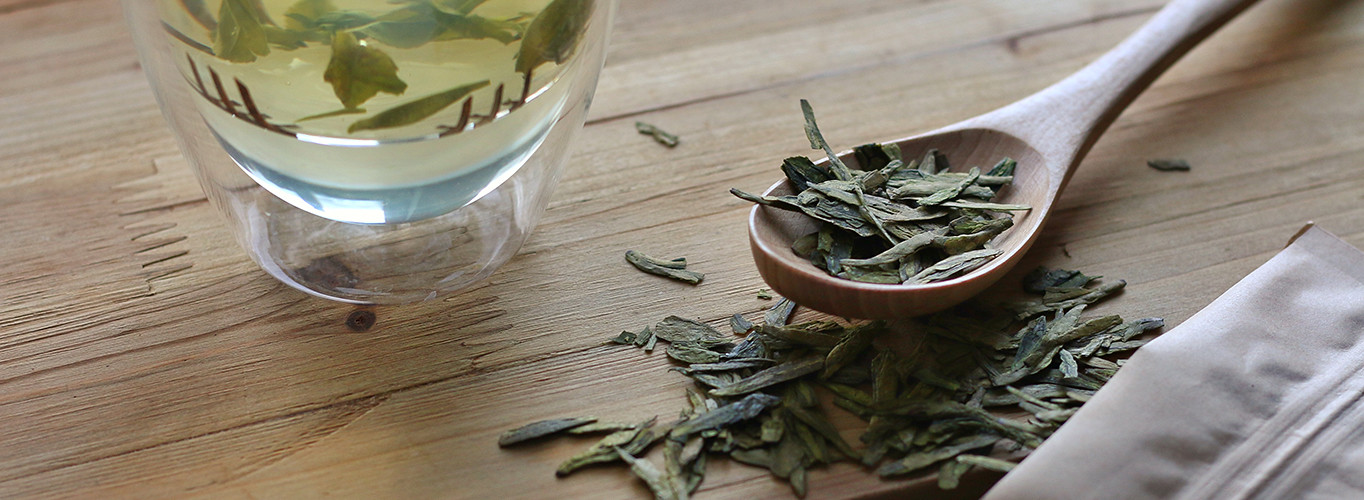 dragon-well-green-tea-gallery