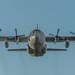 Lockheed KC-130H Hercules TC-70 BAM Malvinas
