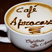 Coffee - Aprocassi, café profesional (proceso)