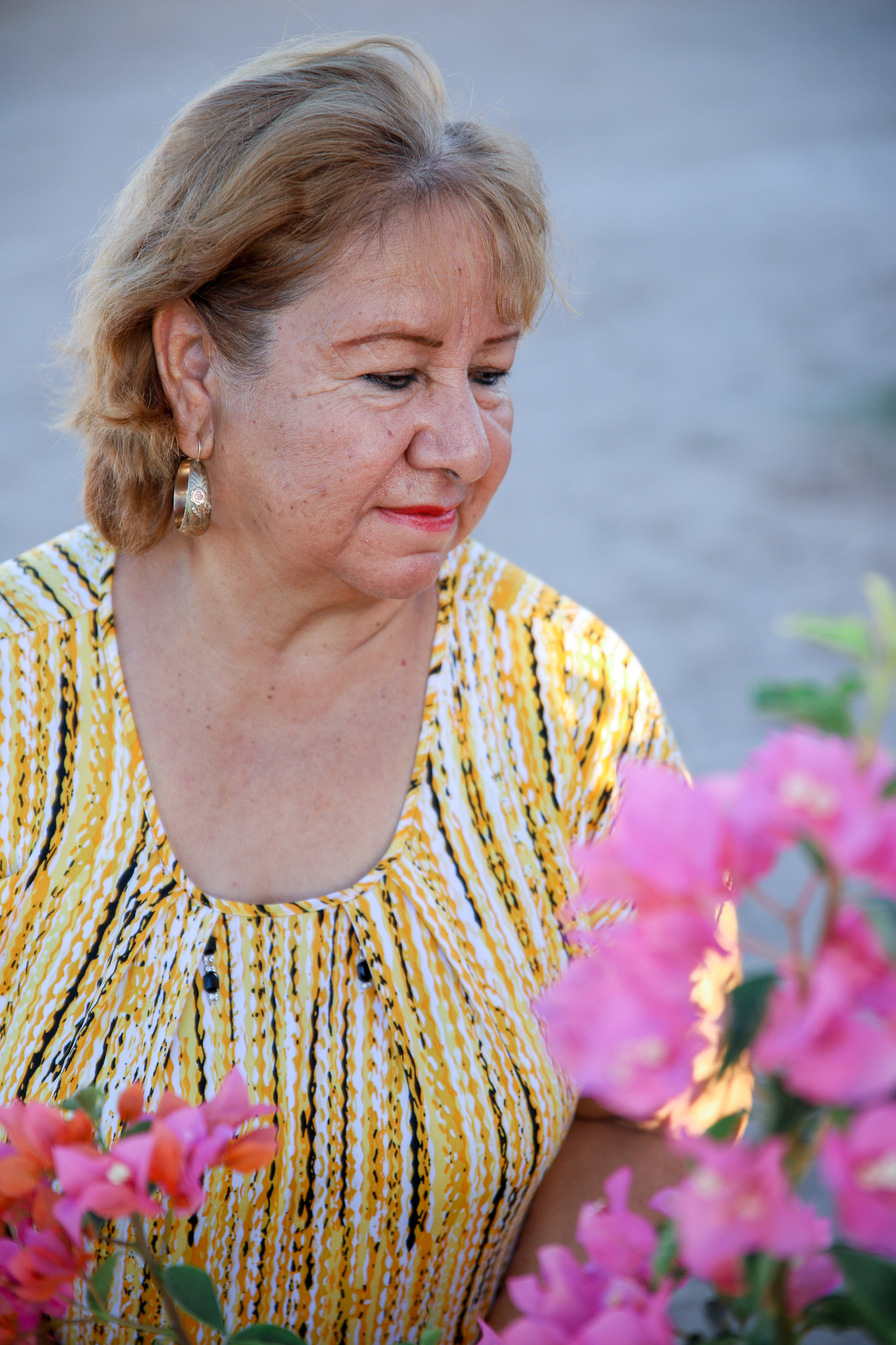 What to look for when Choosing Medicare Coverage for Older Adults #AgeWell