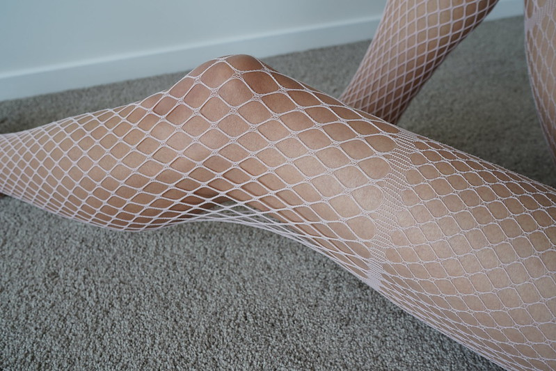 Wolford Early Haze 13
