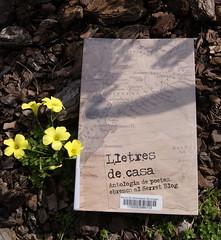 Lletres de casa : antologia de poetes ebrencs al Serret Blog_DSC00797