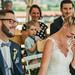 Wedding - Happy - 0361