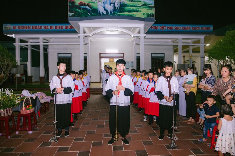 Van Thanh (3)