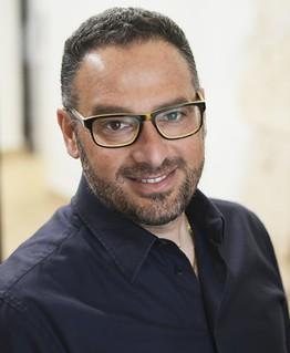 Sergio Spinelli