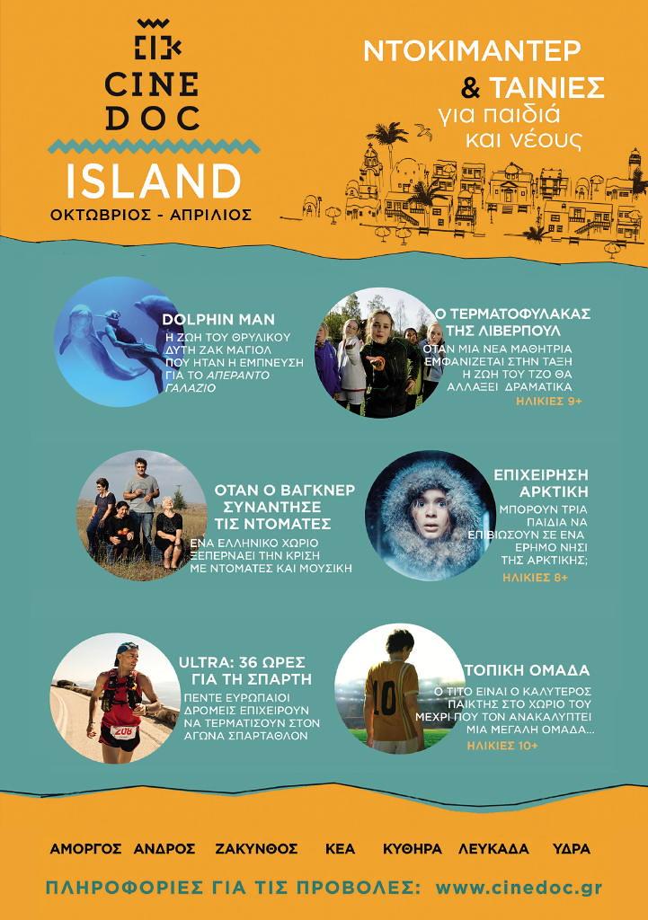 cine-doc-island