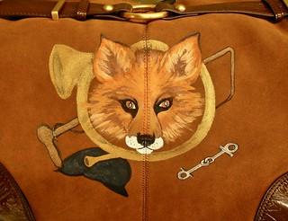 the amazing mr. fox