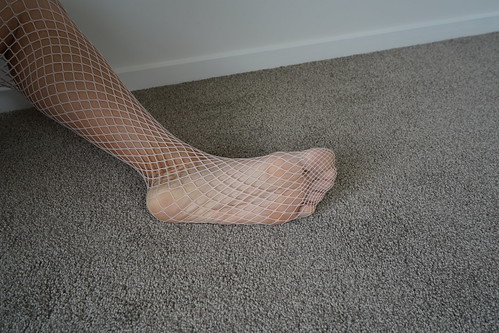 Wolford Early Haze 14