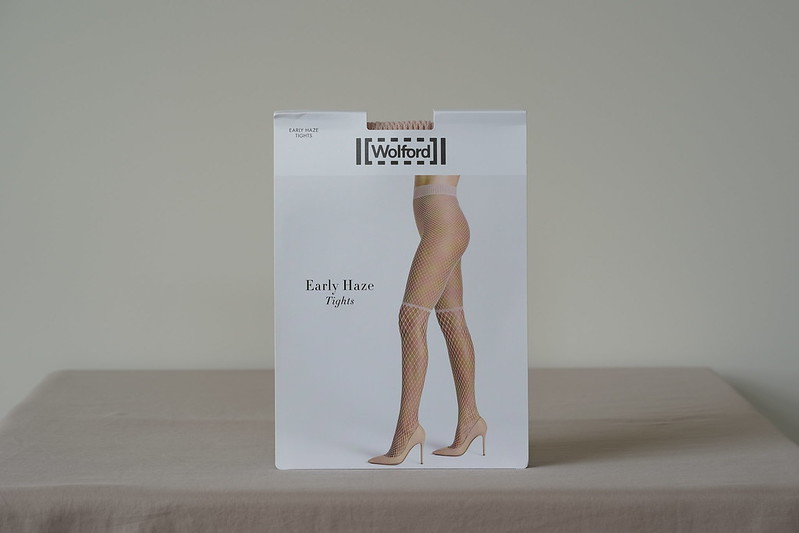 Wolford Early Haze 02