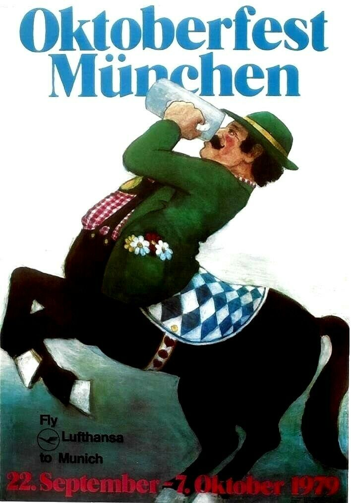 Oktoberfest-1979
