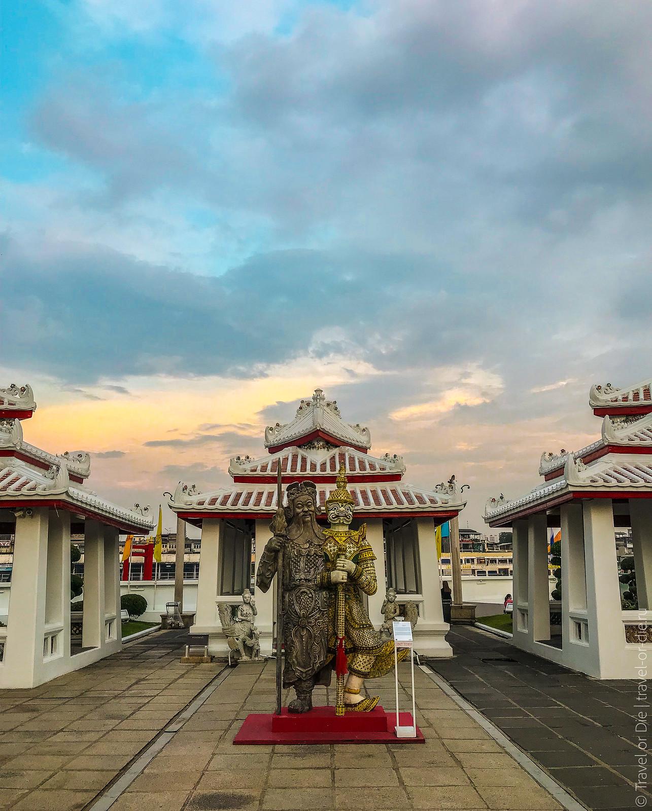 Wat-Arun-Bangkok-Храм-Утренней-Зари-9265