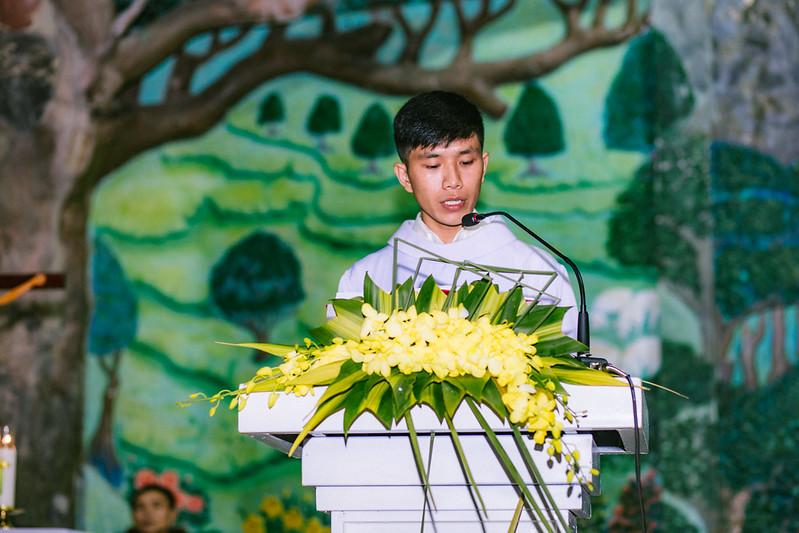 Van Thanh (10)